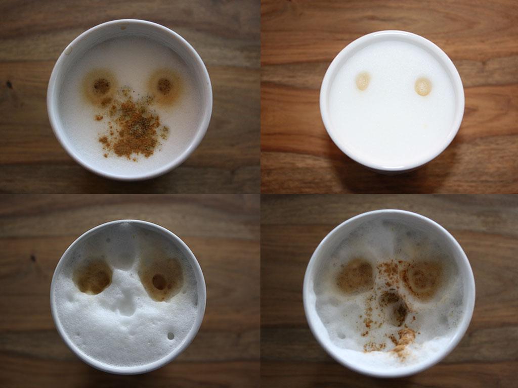 coffee_fellows